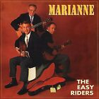 Marianne The EASY RIDERS Audio CD