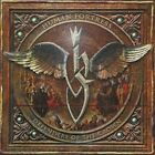HUMAN FORTRESS-DEFENDERS OF THE CROWN CD NEW