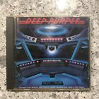 Deep Purple - When We Rock, We Rock and When We Roll, We Roll (CD)