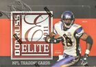 2011 National Sports Collectors Convention Recap and Highlights 6