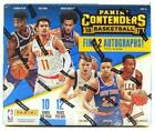 2018-19 CONTENDERS BASKETBALL HOBBY EDITION SEALED BOX