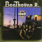 Beethoven R-Un Poco Mas CD NEW