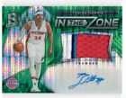 2016-17 Panini Spectra Basketball Cards 7