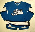Top-Selling Sports Jerseys of 2013 59