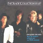 Slade - The Slade Collection 81-87 - Slade CD TZVG The Fast Free Shipping