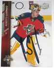 Roberto Luongo Rookie Card Checklist  16