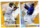 Gregory Polanco Rookie Cards and Prospect Cards Guide 15