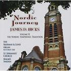 Nordic Journey 2 Skold / Alvin / Gade CD