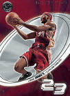 Don't Overlook These LeBron James Rookie Cards 38