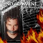 NO COMMENT BILLY SHERWOOD CD