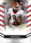 Todd Gurley Rookie Cards Guide and Checklist 65