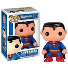Ultimate Funko Pop Superman Figures Checklist and Gallery 15