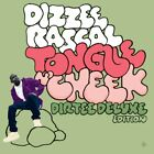 Tongue N' Cheek: Dirtee Deluxe Audio CD