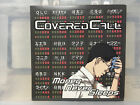 Covered Call ‎– Money Never Sleeps / Promo CD in Cardstock Sleeve