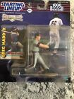 Greg Maddux Starting Lineup Extended Series 1999 Grey Jersey Braves