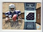 10 Most Valuable 2011 Topps Five Star Football Cards 22