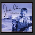 Falling Home Jude Cole CD