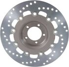 EBC Rear Brake Rotor #MD611 BMW K 100/K 75/K 1/K 1100