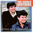 Everly Brothers - On the Wings of a Nightingale - Everly Brothers CD WEVG The