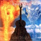 Acoustically Challenged Pendragon Audio CD