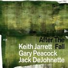 After The Fall (2CD)
