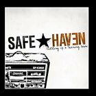 Setting Up & Tearing Down Safe Haven CD