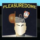 For Your Personal Amusement Pleasure Dome CD
