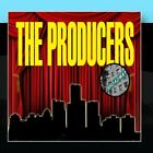 The Producers The London Theatre Orchestra & Cast CD