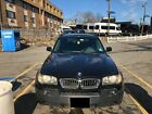 2004 BMW X3  2004 for $4800 dollars