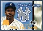 Top 10 Dave Winfield Baseball Cards 16
