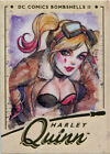 Ultimate Guide to Collecting Harley Quinn 37