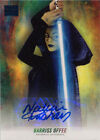 2018 Topps Star Wars Galaxy Trading Cards 14