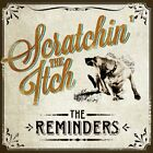 Scratchin the Itch Audio CD