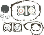 Vesrah Complete Engine Gasket Kit VG-459