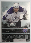 Drew Doughty Cards, Rookie Cards and Autographed Memorabilia Guide 18