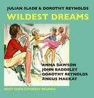 Julian Slade and Dorothy Reynold... - Julian Slade and Dorothy Reynol... CD 5QLN