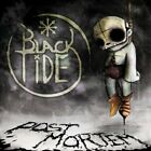 Black Tide - Post Mortem (Shm) - CD Audio CD