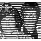 Shadows, The - Rockin With Curly Leads - Shadows, The CD H6VG The Fast Free