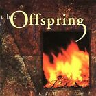 Ignition by The Offspring (CD, Mar-2009, Epitaph (USA))NO CASE.  NO ARTWORK.