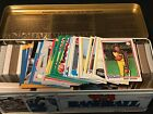 Pittsburgh Pirates 800 Card Lot All Different 1978 1991 Manufacturers Vary
