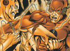 2014 Cryptozoic DC Comics: Epic Battles Trading Cards 18