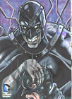 2014 Cryptozoic DC Comics: Epic Battles Trading Cards 42