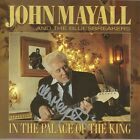 Palace Of the King * by John Mayall & Bluesbreakers (CD, 2007) Original Signed