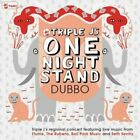 Triple J's One Night Stand Triple J's One Night Stand CD