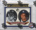 Upper Deck Sports Cards 15