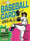 10 Must-Have Books About Sports Cards 36