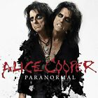 Alice Cooper - Paranormal - Alice Cooper CD P4VG The Fast Free Shipping