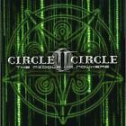 Middle of Nowhere Circle II Circle CD