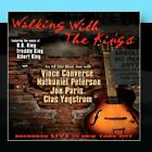 Walking With The Kings Various Artists CD