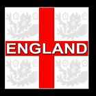 We Love You England! - Terrace Chants for True Football Fans Three Lions CD